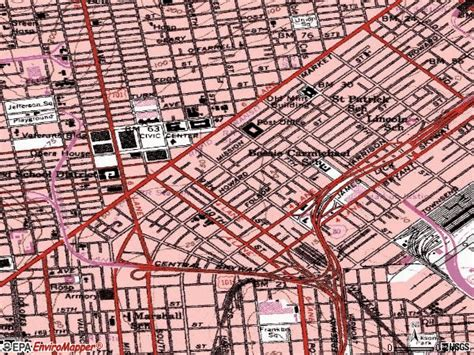 san francisco s zoning codes are unfriendly to tiny houses 94103 zip code map zip code map
