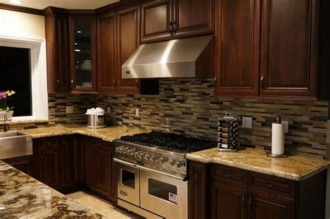 cabinet and city cabinet city solid wood kitchen cabinets