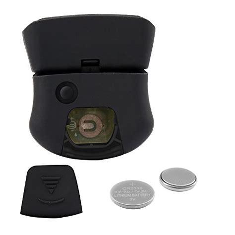 clip on visor light thorfire cap hat light 5 led headl rotatable cap