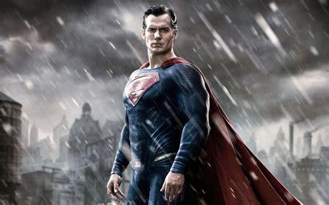 film streaming batman vs superman batman vs superman movie