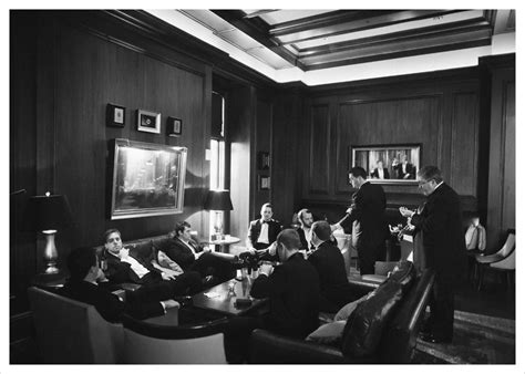 Piedmont Room by Piedmont Room Wedding Altmix Photography