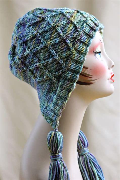no knitting de 44 b 228 sta one skein knitting patterns bilderna p 229 stickm 246 nster stickprojekt och