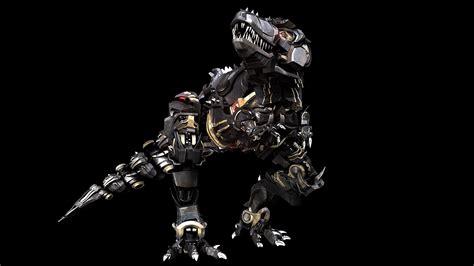 film robot dinosaurus transformers 4 grimlock dinobots free hd