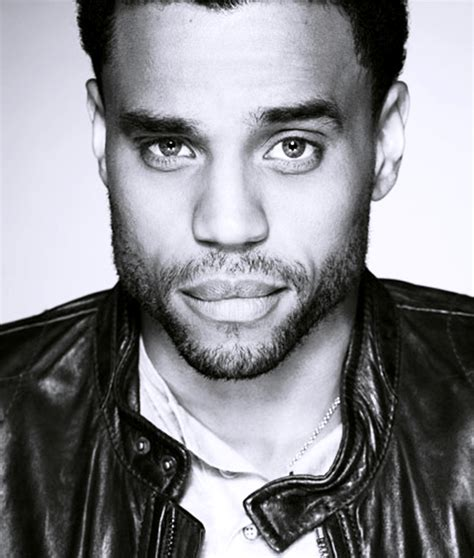 michael ealy y su novia people 40 ans pass 233 s et toujours aussi sexy 10 hommes
