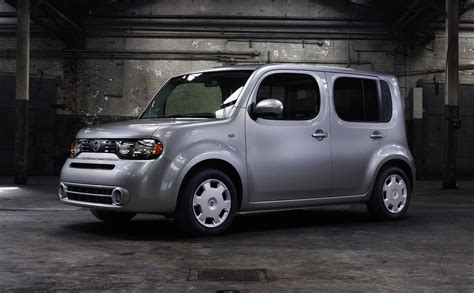 nissan square car 2010 nissan cube shifting gears