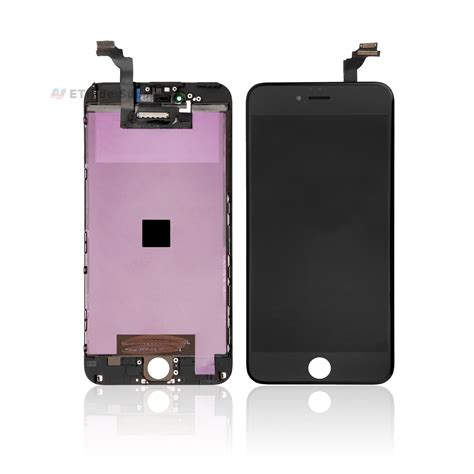 Screen Iphone 6 Plus Pecah how much does it cost to repair an iphone 6 plus cracked