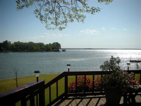 the lake house dallas lake house vacation rentals near dallas fort worth
