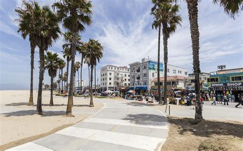 Number Search California Los Angeles Venice City Los Angeles Ca California Beaches