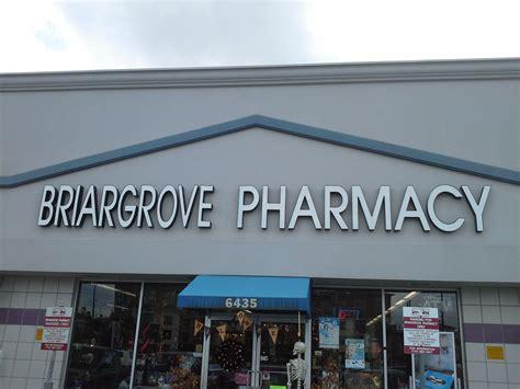 Gametime Haircuts Houston Tx | briargrove pharmacy gifts in houston tx 77057
