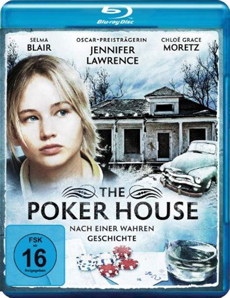 poker house 17 best images about chloe moretz poker house 2008 on