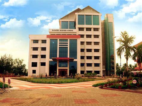Marthoma Mba College Kakkanad by Rajagiri Business School Rbs Kakkanad