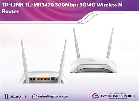 3g 4g wireless n router tl mr3420 welcome to tp link tp link tl mr3420 300mbps 3g 4g wire end 3 6 2018 10 00 am