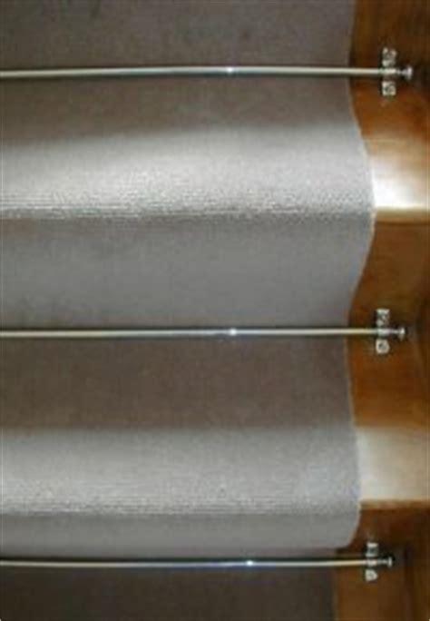 materazzo o materasso tringle d escalier mondial moquette m 233 canisme chasse d