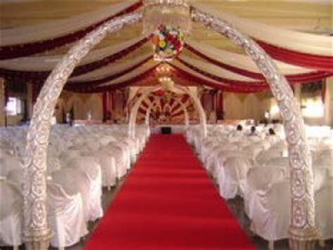 Mauritius Wedding Directories   Decoration Wedeco Services