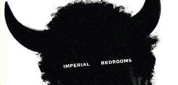 imperial bedrooms movie fox searchlight adapting bret easton ellis imperial