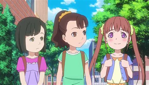 drive head anime animeclick it