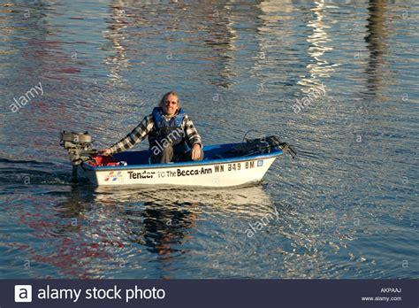 boat driving man man driving boat stock photos man driving boat stock
