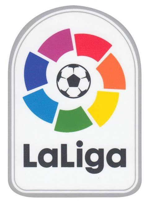 Logo Patch Woven Emblem Club Bola Real Madrid 16 17 la liga patch 100mm
