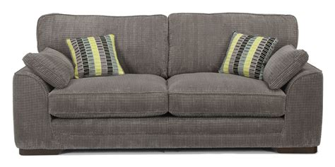 sofa bed house of fraser house of fraser biba clara sofa nrtradiant com