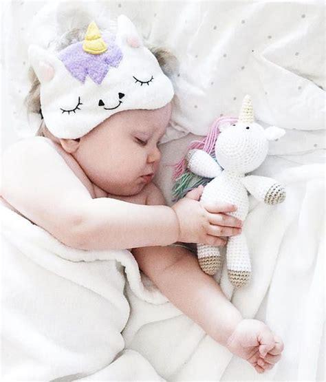unicorn sleep unicorn sleep mask funny sleep mask sleep mask for women