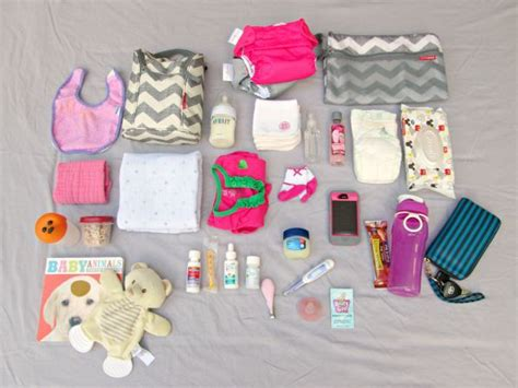 78 ideas about bag organization on organizing baby stuff bag organization