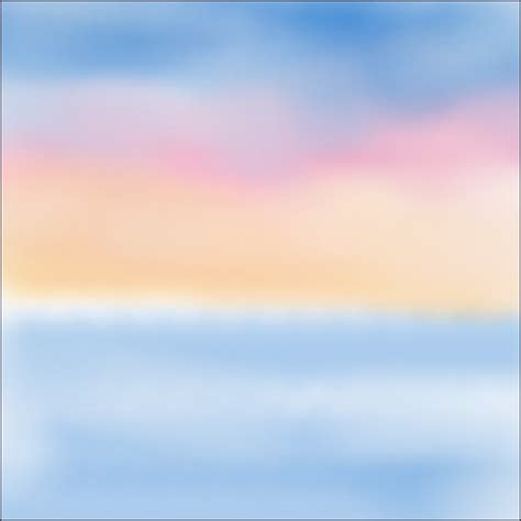 what is the real color of the sky s photoimpact tutorials pi8 digital painting