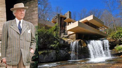 Nice Frank Lloyd Wright Style Home #5: Dde3e2403d0522ab8eed706f4db69ae9w-c0xd-w685_h860_q80.jpg
