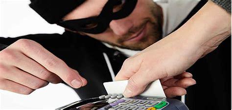 Social Security Office Clovis Ca by Identity Theft Attorney Fresno Ca Fresno Ca Identity