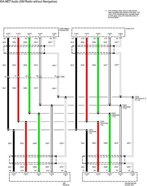 wiring diagram for computer wiring diagram with description
