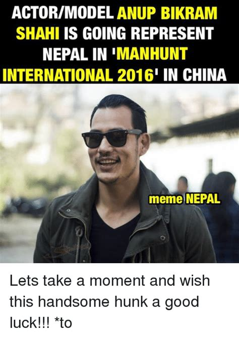 Meme China - 25 best memes about chinese chinese memes