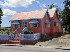 caribbean house music 1000 images about caribbean houses on pinterest caribbean house paintings and