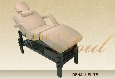 comfort soul spa tables facial tables spa furniture
