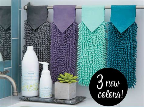 fall in love with the new colors of norwex honest norwex