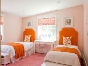 Good Room Designs Pics Photos Related Post From Teenage Girls Bedroom