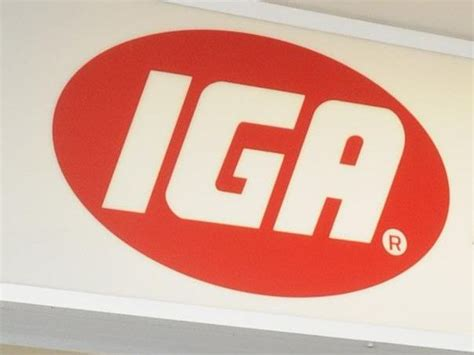 plans for iga maclean change coffs coast advocate