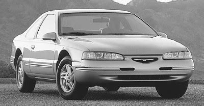 how things work cars 1996 ford thunderbird spare parts catalogs 1992 1993 1994 1995 1996 1997 ford thunderbirds 1992 1993 1994 1995 1996 1997 ford