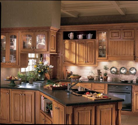 kitchens by design boise kitchen design cabinets countertops boise meridian id treasure valley kitchen bath