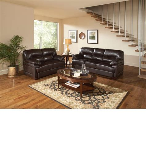the dump living room furniture the dump furniture daytona leather sofa living room