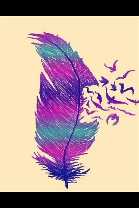 pinterest wallpaper birds girly feather amd bird wallpaper phone background