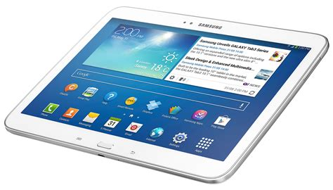 Samsung Tab 3 samsung galaxy tab 3 10 1 p5200 tablet specifications comparison
