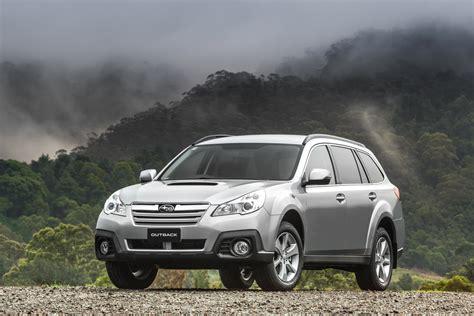 subaru automatic subaru outback diesel automatic review caradvice
