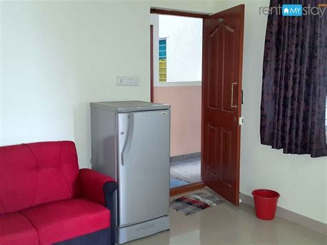 btm layout apartment rent furnished apartment near st john medical college in btm