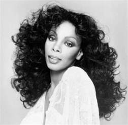 black singers in the 70s with hair donna summer images donna summer hd wallpaper and