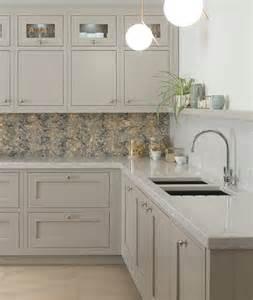 Handmade Kitchens Suffolk - handmade bespoke kitchens blackstone suffolk essex