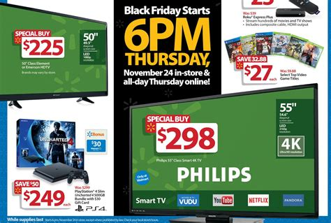 best black friday deals walmart s best black friday doorbusters and deals