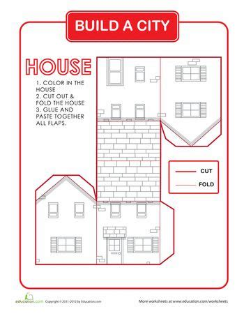 build your house for free pin by rachel ireland on baby stuff pinterest