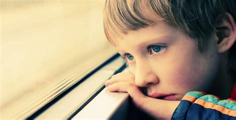 positively autism free teaching materials behavior