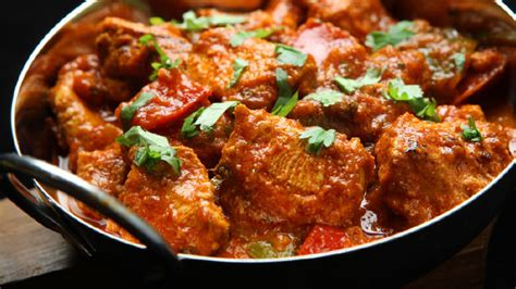 recipes knorr sri lanka biriyani chicken recipes