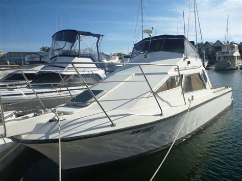 flybridge boats for sale singapore used skippercraft flybridge for sale boats for sale