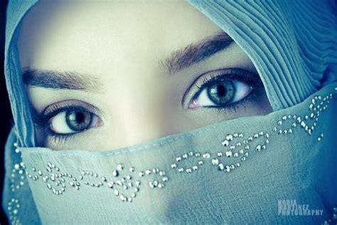imagenes ojos mujeres arabes hermosos ojos arabes taringa